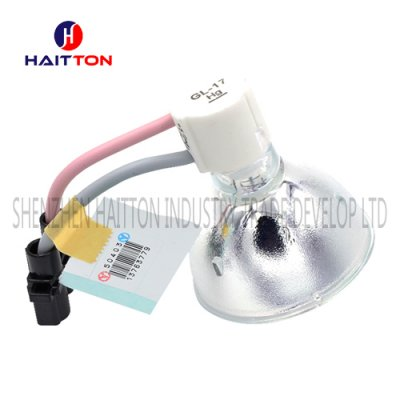 Replacement for Optoma Sp.8nc01gc01 Lamp /& Housing Projector Tv Lamp Bulb by Technical Precision